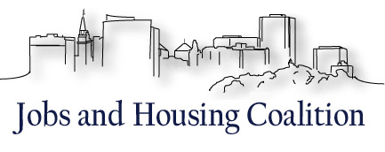 Jobs and Housing