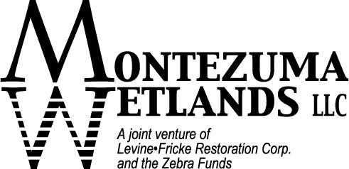 MontezumaWetlands