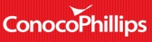 conoco-phillips-logo