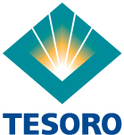 tesoro-logolow-res