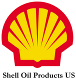 Shell-logo-edited-web