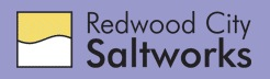 redwood-city-saltworks-logo