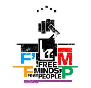 fmfp_logo_3a_4C-POScropped