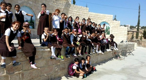 Orthodox School of Bethany-7_n-1