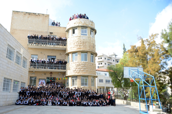 Orthodox-School-Picture-3