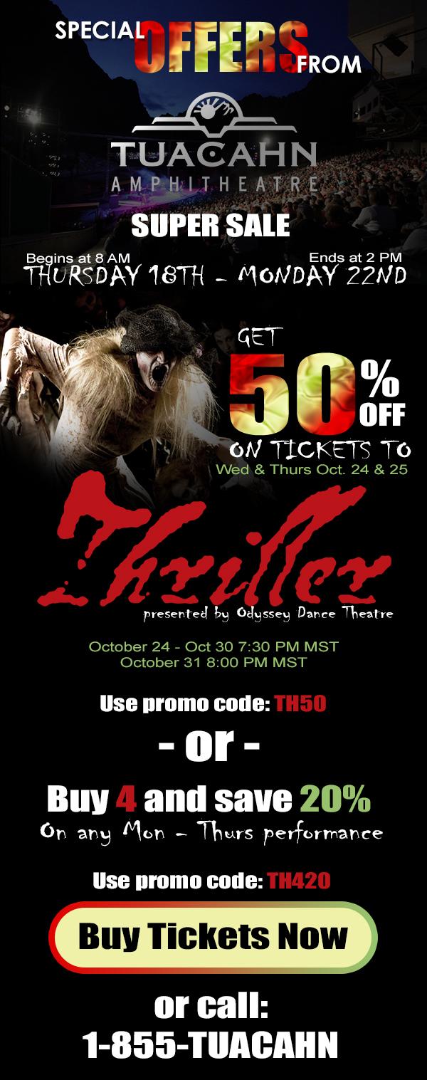 Thriller Email Blast10-17-2012 4