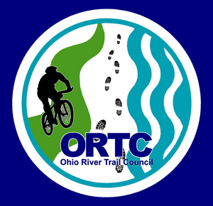 ortc logo final 35 email 1