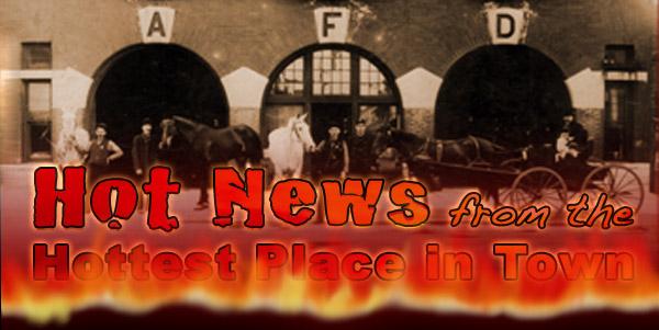 hot_news2 2