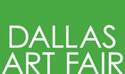 Dallasartfair