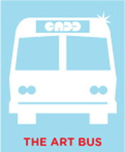generic cadd bus 2