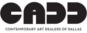 high_res_cadd_logo2013-05-03410 2