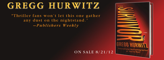 hurwitz-coverimage 2
