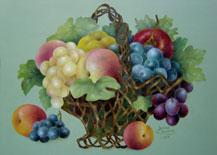 Twigs n' Fruit ePacket