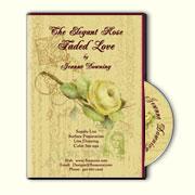 Faded Love DVD