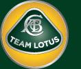 TeamLotus-Logo-4C
