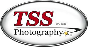 TSS_Oval_white 2