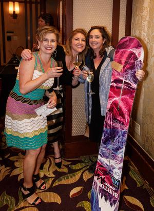 ASBC WineFundraiser 2017_118
