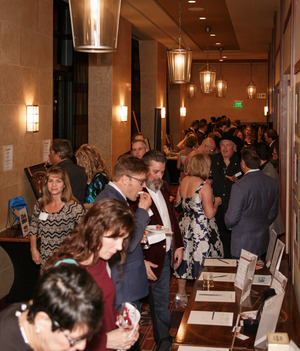 ASBC WineFundraiser 2017_16