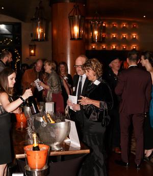 ASBC WineFundraiser 2017_25