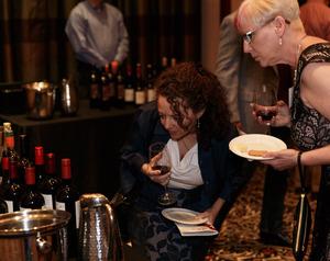 ASBC WineFundraiser 2017_42