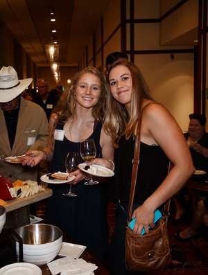 ASBC WineFundraiser 2017_53