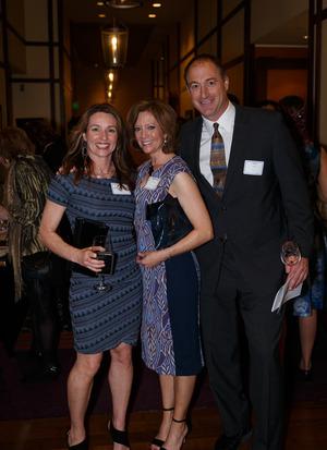 ASBC WineFundraiser 2017_61