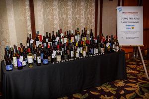 ASBC WineFundraiser 2017_74