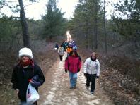 hikinggroup.jpg