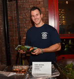2015-11-03  NYC Fire Museum FDNY  Cook-Off (8)