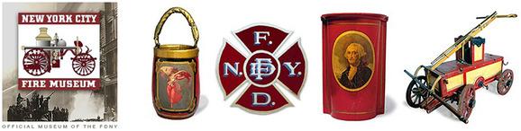www.nycfiremuseum.org