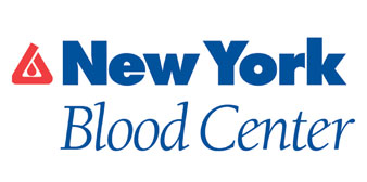 www.nybloodcenter.org