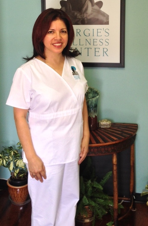 Professional Massage Therapist & Esthetician-Davie,FL