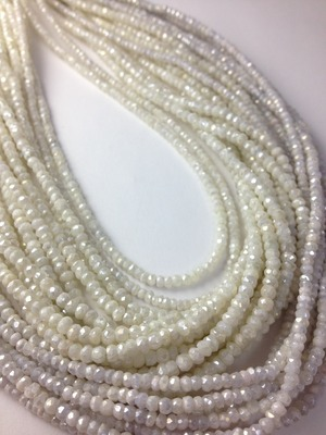 white sapphires.jpg