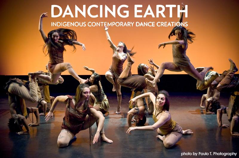 Dancing_Earth_Nov3_4_LR
