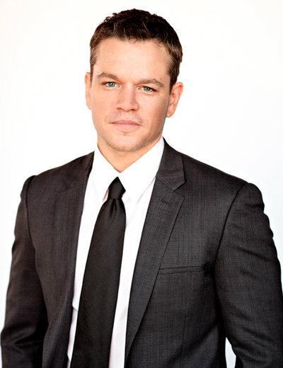 Matt-Damon-FINAL