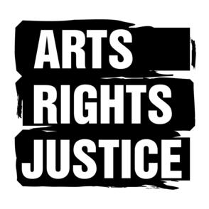 arj_logo