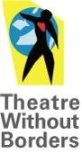 TWB_logo