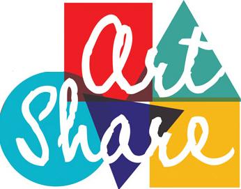 share 4