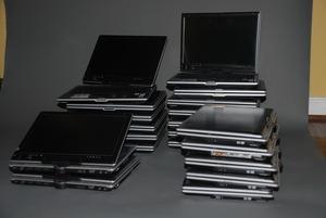 LaptopLot2578_1