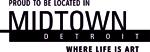 Midtown_WLIA_BW_SMALL