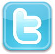 twitter_logo