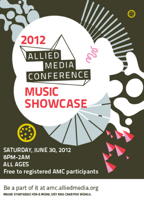 musicshowcase_flyer_v2f copy