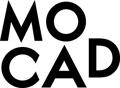 mocad_logo_300_lo