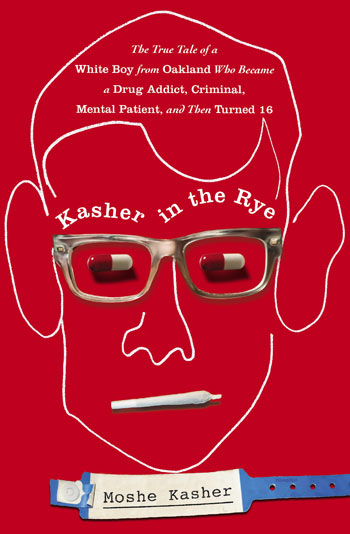 KASHER-IN-THE-RYE-COVER