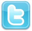 twitter_logo_3