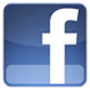 facebook-logo-copy 2