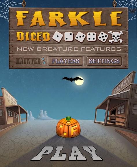 Fakle_Diced_iPad_SS_ 002-nl 2