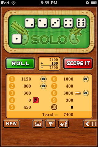farkle_solo_ipod_game01