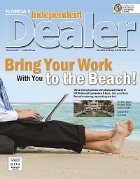 September 2012 issue 3
