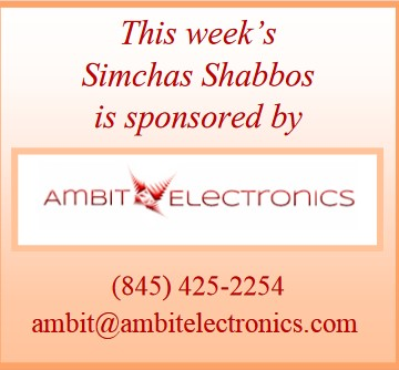 ambit-electronics-sponsor.jpg?__nocache__=1